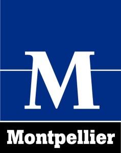 MTP carré bleu JPG