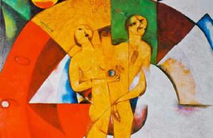 visuel-chagall